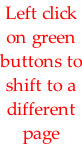 Left click on green buttons to shift to a different  page